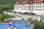 Отель Costa Azahar
