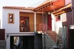 Отель Casa Ci