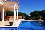 Villa Estrelicia by MyChoice Algarve