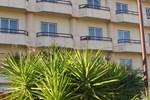 Отель Hotel Comendador