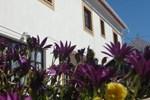 Гостевой дом Duna Maris Natura Residence