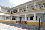 Гостевой дом Residencial Costa Brava