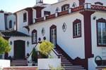 Гостевой дом Moinho Do Alamo