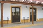 Мини-отель Casa Fatana
