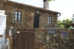 Гостевой дом Aldeia Oliveiras