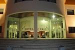 Отель Hotel do Vale