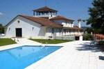 Гостевой дом Solar De Alvega
