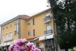 Мини-отель O Vicente