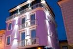 Отель Hotel Muchacho