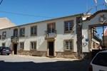 Гостевой дом Casa Do Oledo-Turismo Habitacao