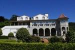 Гостевой дом Quinta Da Seara- Agroturismo