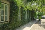 Гостевой дом Casa Do Foral