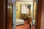 Отель Hotel Lusitano