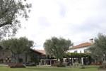 Гостевой дом Casa Do Meio Do Povo