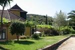 Гостевой дом Casal Agricola De Cever