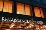 Отель Renaissance Bochum Hotel