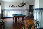 Отель Cavalarica de Chancelaria