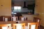 Гостевой дом AH Villas Carvoeiro