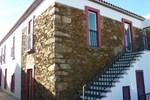 Отель Casa de Campo Sao Torcato - Moradal - Turismo Rural