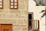 Гостевой дом Povoa Dao Turismo de Aldeia e Natureza