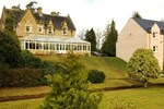 Best Western Lochardil House Hotel