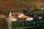 Гостевой дом Valonquinta - Agricultura E Turismo De Vila Flor