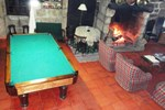 Гостевой дом Casa do Brigadeiro
