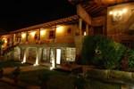 Гостевой дом 1720 Quinta da Cancela