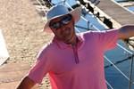 Гостевой дом Douro Fluvina Yachts & Chalets