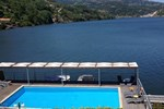 Отель Hotel Porto Antigo