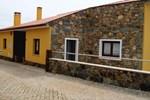 Гостевой дом Casa Cova do Barro