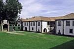 Гостевой дом Paco de Lanheses