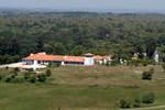 Гостевой дом Monte dos Arneiros