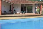 Апартаменты Holiday Home Da Aldeia Rio Maior