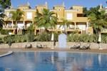 Casa das Oliveiras 13 by MyChoice Algarve