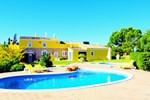 Мини-отель Quinta Matias