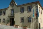 Отель INATEL Linhares