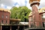 Отель Palace Hotel & Spa - Termas de Sao Vicente