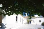 Апартаменты Holiday Home Quinta Da Palmeira Encantada Almancil