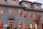 Гостевой дом Casa Fontes
