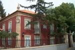 Гостевой дом Falcao de Mendonca