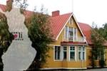 Гостевой дом Gasthaus Ii
