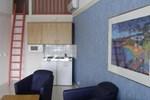 Отель Saaristokylpylä Kasnäs Skärgårdsbad