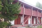 Гостевой дом Miekkala Majoitus