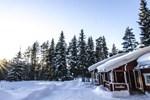 Отель LomaPerkkiö Cottages