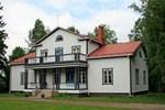 Гостевой дом Ilmajoen Kestikartano