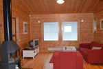 Апартаменты Matilda VIP Cottages