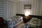 Отель Hotelli Sandels