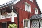Отель Yli-Kaitala Holiday Resort