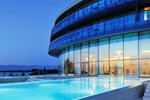 Отель Falkensteiner Hotel & Spa Iadera - The Leading Hotels of the World